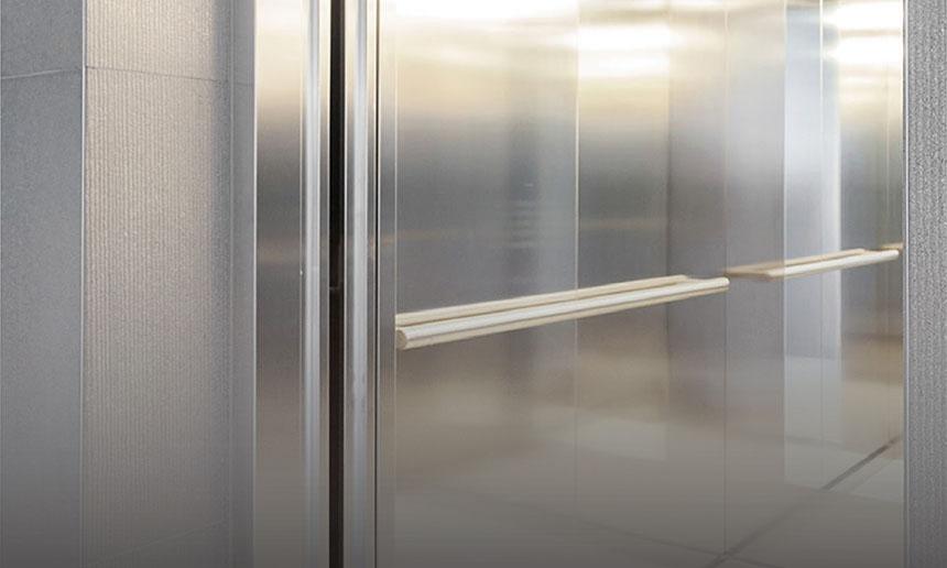 病床電梯> <span>病床電梯</span> </a> </dd> <dd> <a href=